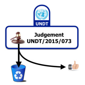 judgement-2015073