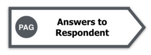 undt-answers-to-respondent