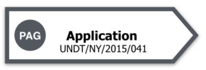 undt-application-2015-041