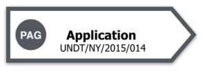 undt-application-5-2015-014