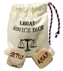 legal-advice-dice