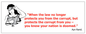 protecting-the-corrupt